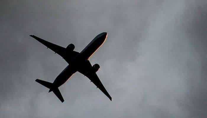 Tarixdəki ən uzun uçuş : Taiti təyyarələri rekord qırdı
