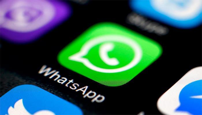 Плохая новость для пользователей WhatsApp