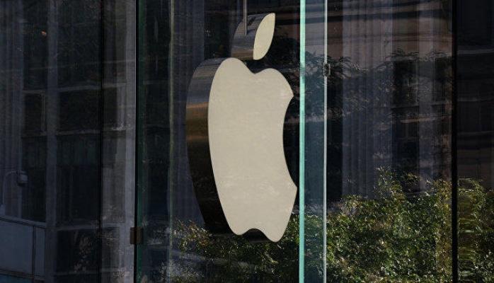 Apple может выпустить пять новых iPhone в 2020 году