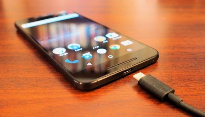 Smartfonların avtonom iş müddətinin 5 dəfə artırılması üsulu tapılıb