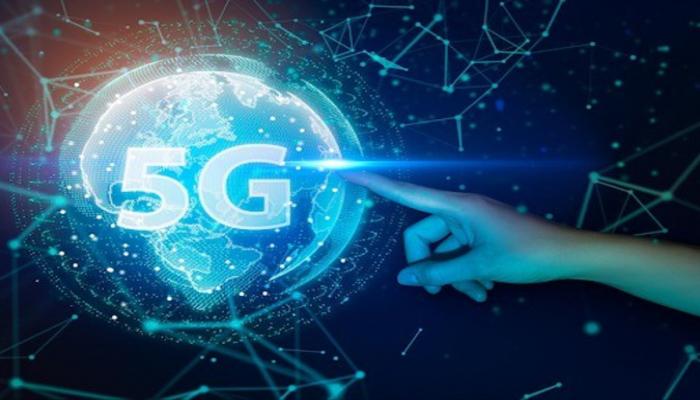 Azərbaycanda 5G texnologiyası tətbiq olunmur - RƏSMİ