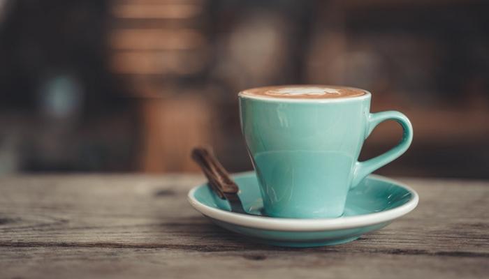 Bilim İnsanları, Kahveyi Neden Bu Kadar Çok Sevdiğimizi Açıkladı