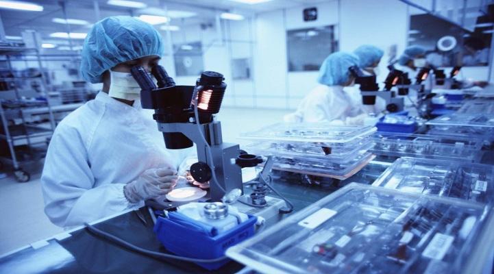В Азербайджане будут созданы мобильные лаборатории биобезопасности