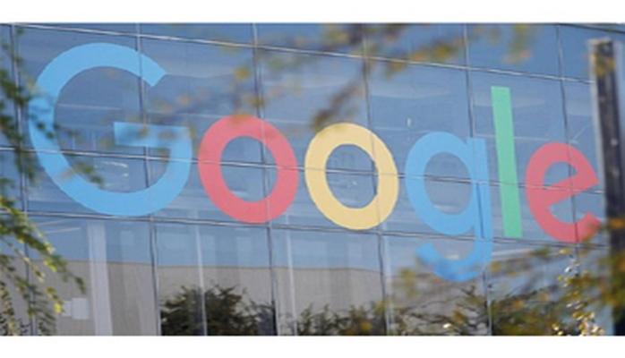 """""""Google"""" bu ilin ən populyar sorğularını açıqlayıb"""