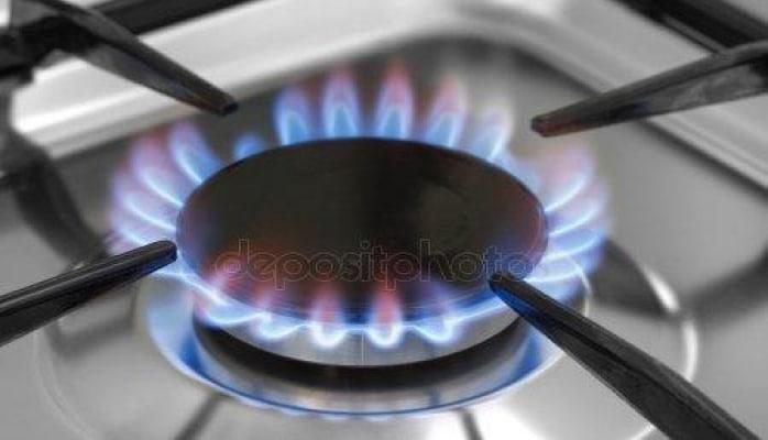 В ряд сел Губинского района осуществлена подача газа