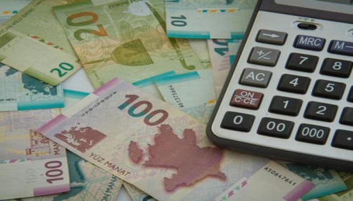 Минтруда Азербайджана о лицах, которые получат единовременные выплаты