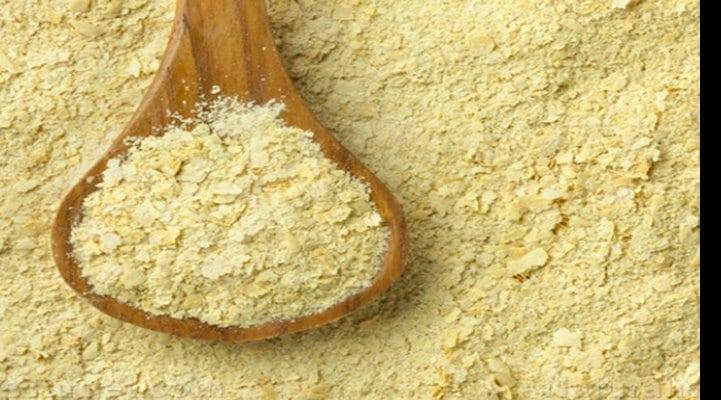 Пищевые дрожжи в умеренных количествах могут улучшить иммунитет и пищеварение