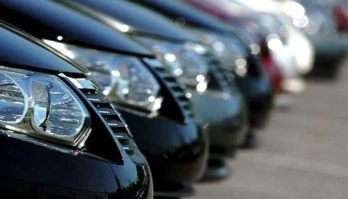 В Азербайджане повышены акцизные ставки на импорт автомобилей
