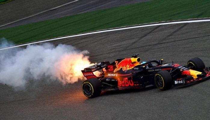 С 2019 года в Формуле 1 может быть введен четвертый сегмент квалификации