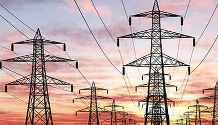 İran elektrik istehsalına görə Yaxın Şərqdə ilk yeri tutur