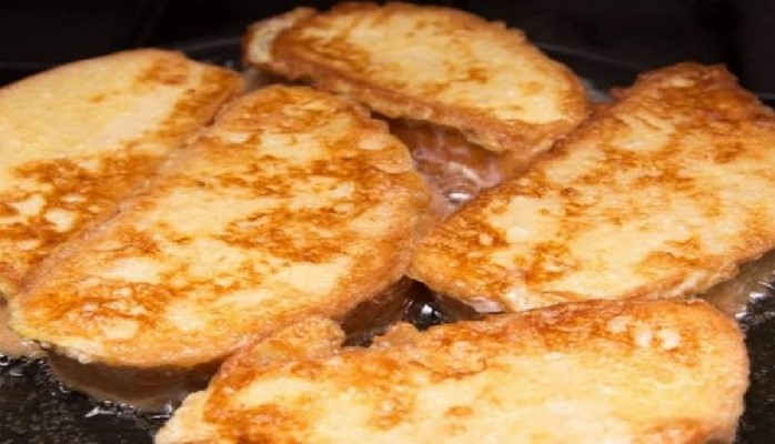 Жирные продукты нельзя употреблять на завтрак