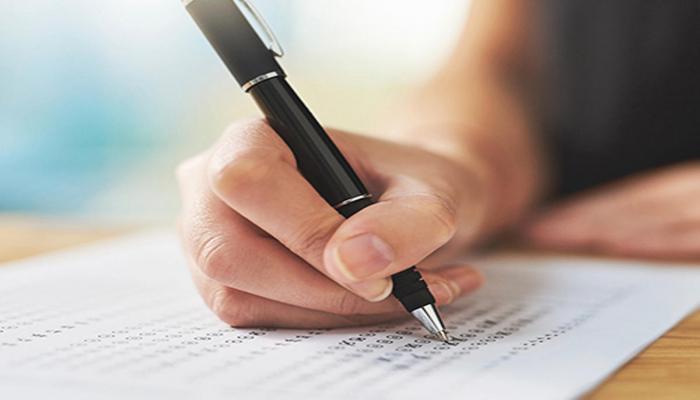 С выпускных экзаменов в Азербайджане удалены свыше 30 абитуриентов – экзаменационный центр