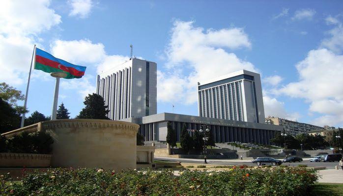 В Азербайджане учреждается новая медаль