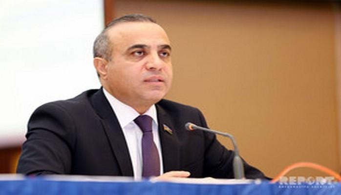 """Azay Quliyev: """"Dini radikalizmə qarşı mübarizə sahəsində Koordinasiya Şurası yaradılmalıdır"""""""