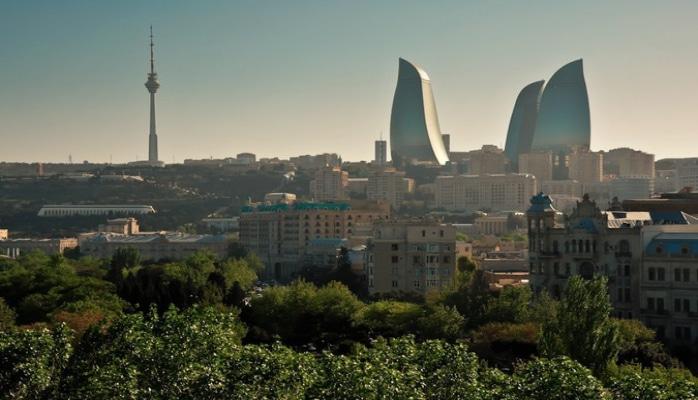 Швейцарская нефтяная компания открыла региональный офис в Баку