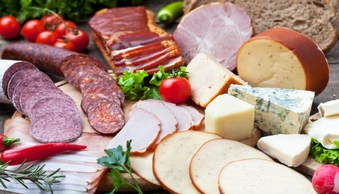 30 yaşından sonra bu qidaları yeməyin – Problemləri artırır