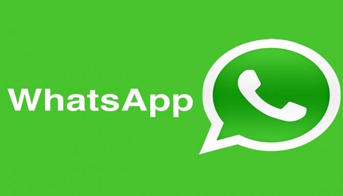 """""""WhatsApp""""da yeni maraqlı funksiya işə salınır"""