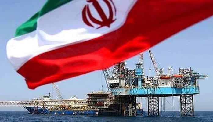 Японские компании откажутся от закупок нефти в Иране