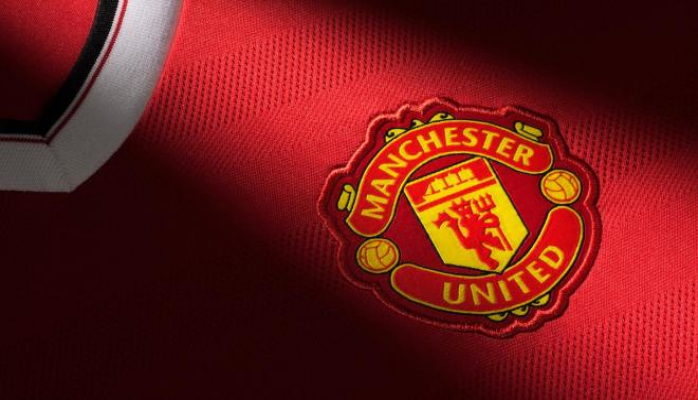 Долги «Манчестер Юнайтед» увеличились до € 450 млн