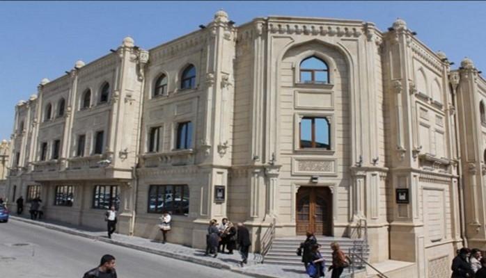 Azərbaycanda daha bir özəl universitet bağlanır