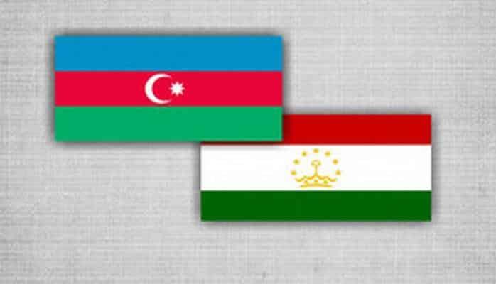 Bakıda Azərbaycan-Tacikistan biznes-forumu keçirilib
