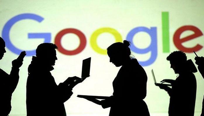 Google представила новый мессенджер