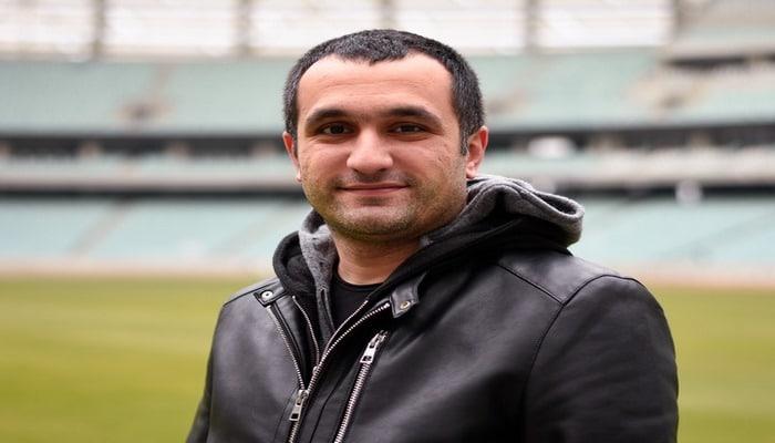 Человек, который отказал «Манчестер Юнайтед» и создал в Баку свой бизнес. История Аяза Ахмедова