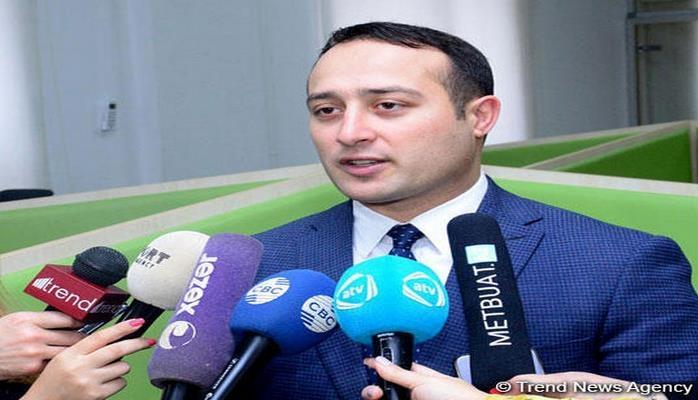 Гражданам Азербайджана упростят процесс получения зарубежных виз