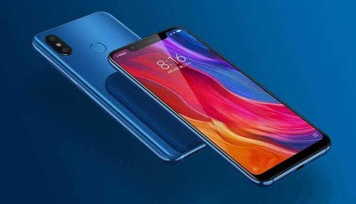 """""""Xiaomi"""" yeni smartfonlarını təqdim edib"""