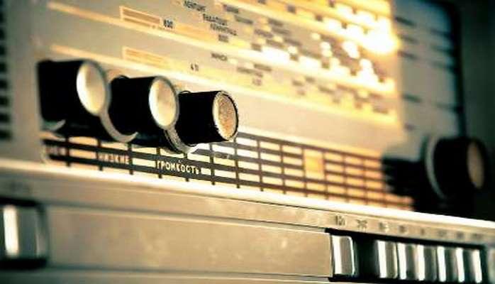 Bu gün Ümumdünya Radio Günüdür