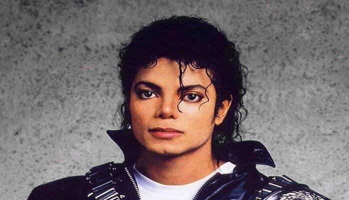 В США снимут фильм-биографию о Майкле Джексоне