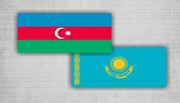 Планируется подписание соглашения о сотрудничестве в области миграции между Азербайджаном и Казахстаном – министр