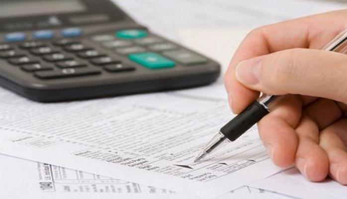Страховой рынок Азербайджана в 2018 году может вырасти на 40% - ассоциация