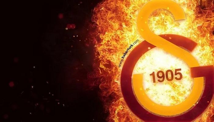 Galatasaray'da Banega transferinde sıcak gelişme!