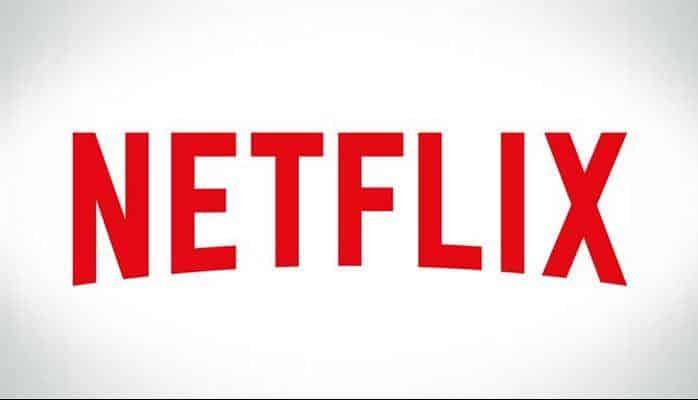 Dünyanın En 'Sade' Markaları Açıklandı (Netflix'ten Sürpriz Çıkış)