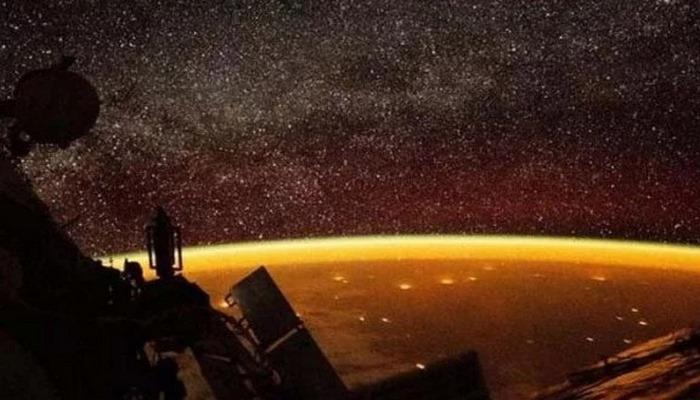 NASA 265 min qalaktikanın fotoşəkillərini yayıb