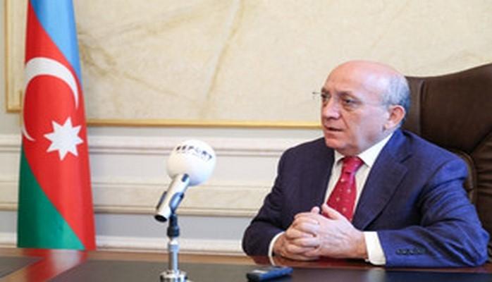 Председатель Госкомитета: Пропаганда суеверия и религиозного радикализма в Азербайджане уменьшилась