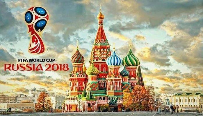 DÇ-2018: Bu gün son iki yarımfinalçı məlum olacaq