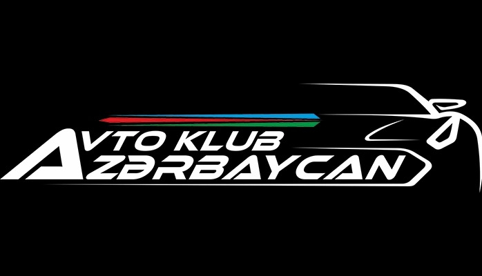Avto Klub Azərbaycan