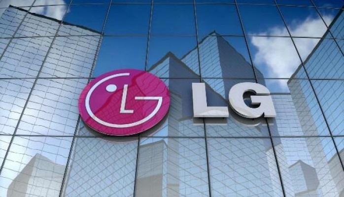 Умер бывший глава LG