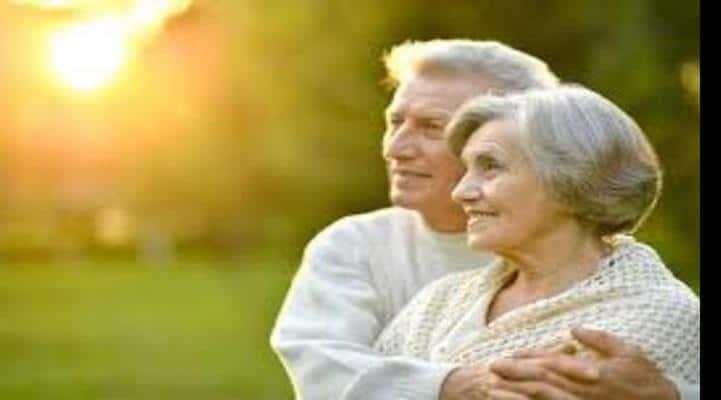 Врач раскрыл секрет долголетия