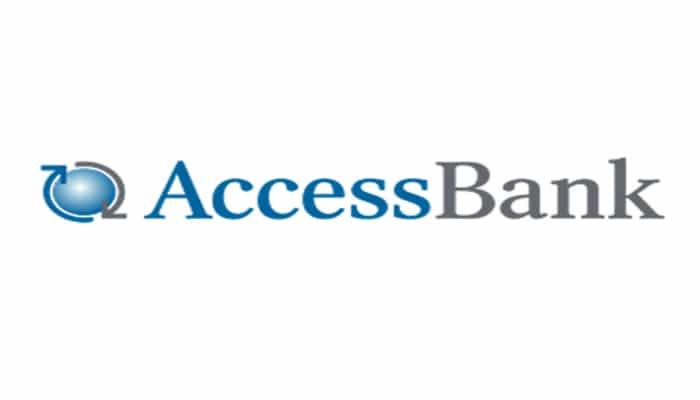 AccessBank предлагает спецобслуживание для клиентов в возрасте 65 лет и старше