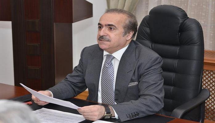 Председатель комитета Милли Меджлиса Азербайджана по вопросам культуры совершит визит в Грузию