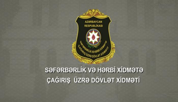 General Türkiyənin yeni hərbi attaşesi ilə görüşüb