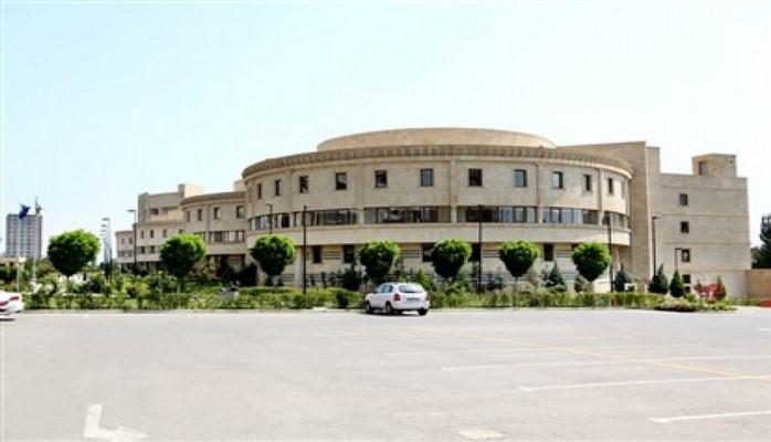 В Национальном центре офтальмологии будет функционировать отделение для слабовидящих