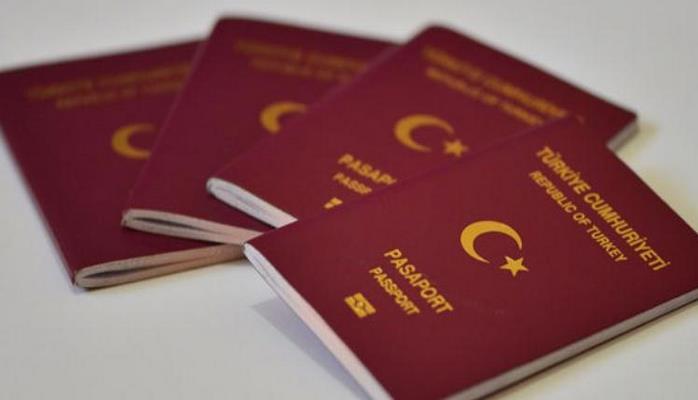 Türkiyə vətəndaşlığı almaq - Qaydası dəyişir