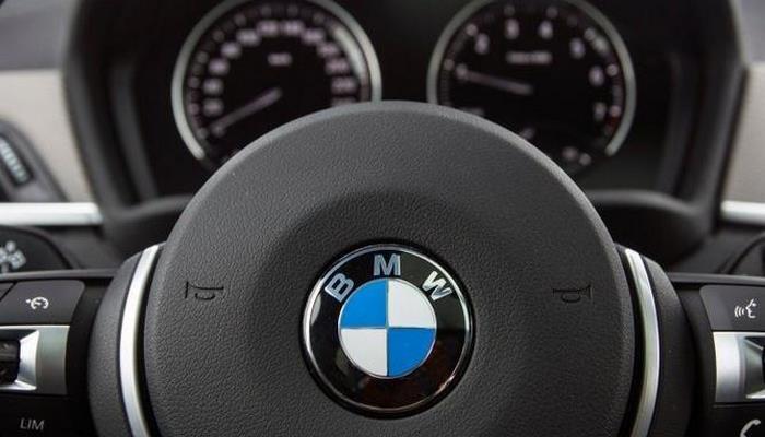 BMW CEO´su görevden ayrılıyor