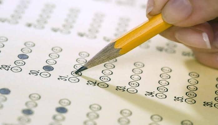 ГЭЦ проведет испытательный экзамен по новой модели