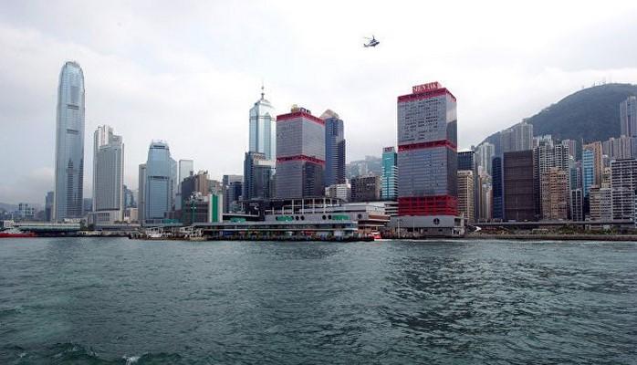 Bu il ən çox turist axını olan şəhərlər açıqlanıb