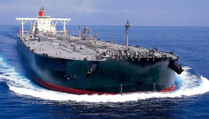 İran: Britaniyanın tankerini ələ keçirə bilərik